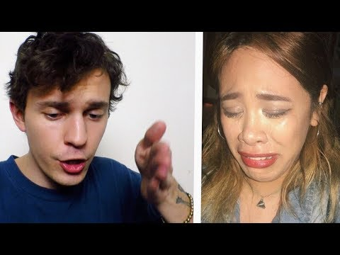 I Roasted My Fans & I Feel Terrible