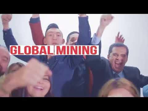 Navidad Global Mining Trust