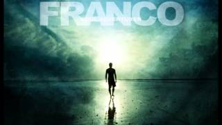 Soul Adventurer (2013) [Full Album] | Franco