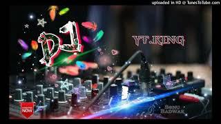 DEKHEGA RAJA TRAILER DJ RAJA SACHAN DJ SAGAR RATH DJ SONU BADWAR DJ ANSH KUMAR