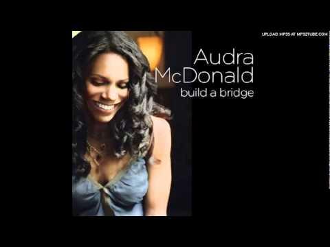 Audra McDonald - Bein' Green
