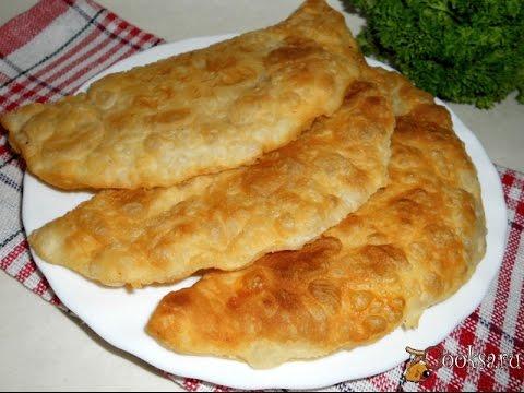 Простое печенье на маргарине пошаговый рецепт с фото на