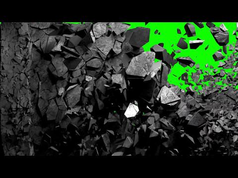 Rock chairs | Free Green Screen Videoиз YouTube · Длительность: 58 с