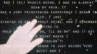 Anathema - Internal Landscapes (& Lyrics)