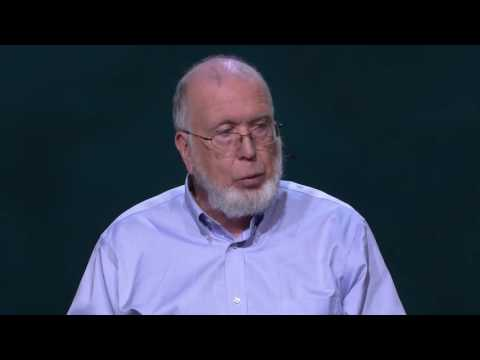 Kevin Kelly How AI can bring on a second Industrial Revolution.