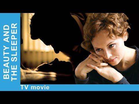 Beauty and the Sleeper. Russian Movie. Melodrama. English Subtitles. StarMediaEN