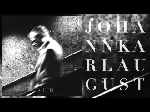 WORTH - Johann Karl August