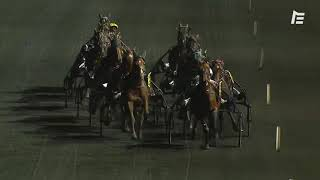 Vidéo de la course PMU GRAND PRIX DE L'U.E.T.