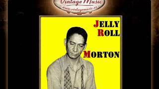 Jelly Roll Morton -- Doctor Jazz Stomp (VintageMusic.es)