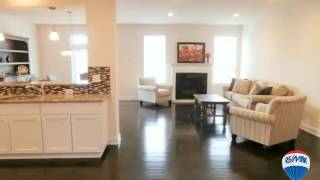 Penns Point - New Construction in Pennsbury