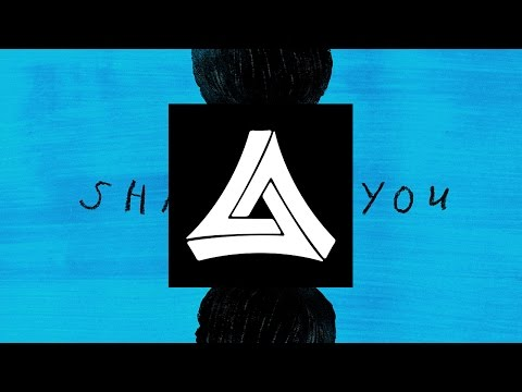 Free Download [Future Bass] Ed Sheeran Shape Of You (Codeko Remix) MP3 (3.15MB - 320Kbps)