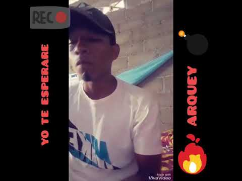 Cali El Dandee Yo Te Esperare Mp3 Download 3