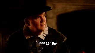 Have I Got News For You: Series 49 Trailer - BBC One