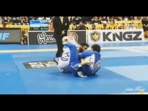 Leandro Lo - Can't Hold me down (Highlight)