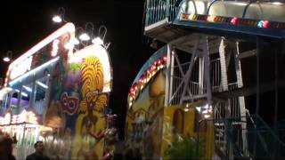 Imperial Valley fair 2010