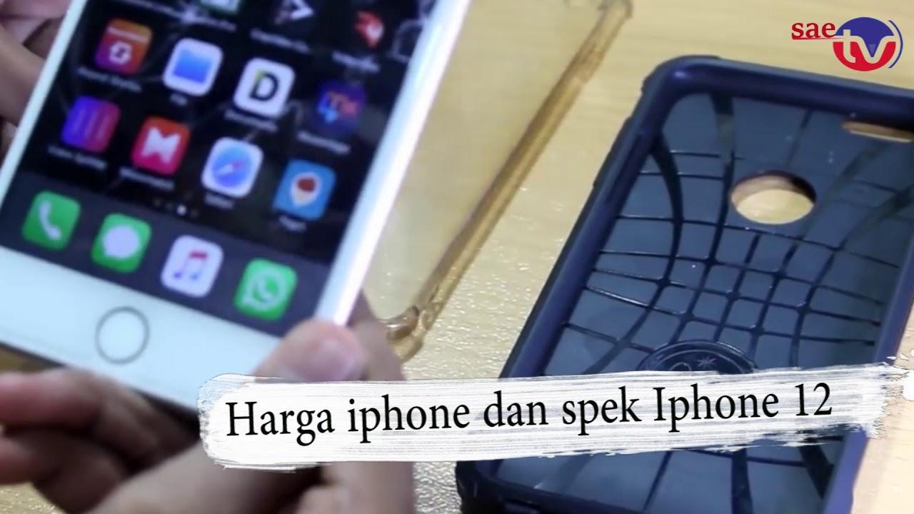 review terbaru: Download Harga Iphone 12 Pro Max 2020 Images