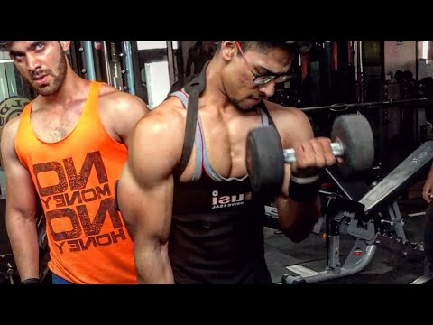 get 1 inch pump 😱 | DO THIS 💥