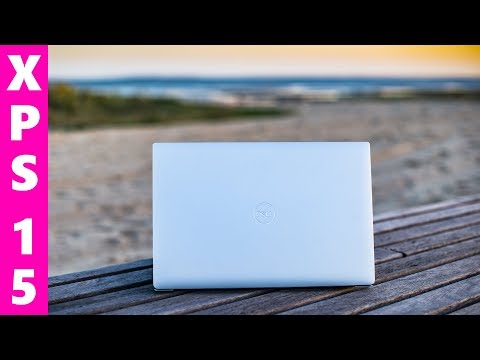 Dell XPS 15 9570 REVIEW - Everything You Need To Know Gaming 3D Video Editing Photography