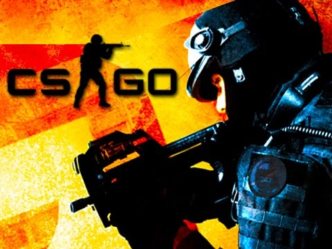 Csgo Live