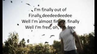 Jason Mraz - You And I Both (Lyrics)