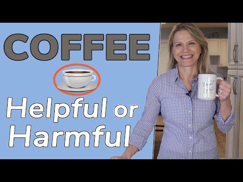 coffee:-is-it-helpful-or-harmful?