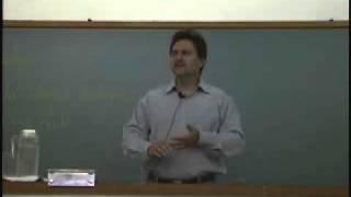Paulo Sérgio Rodrigues - Os Milagres do Evangelho - 06/11/2007