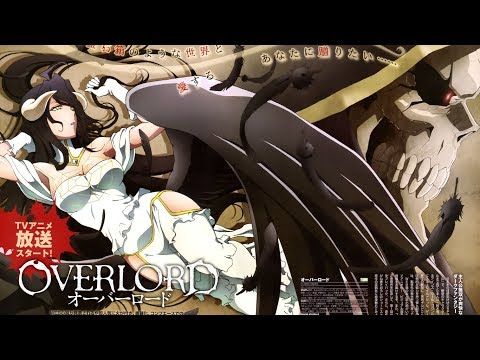 overlord----anime-review(hindi)-#28