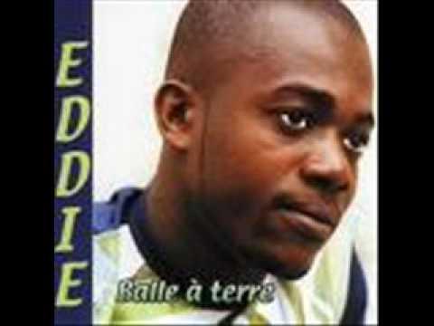 eddie-balle-a-terre-cote-d-ivoire-pennyk10
