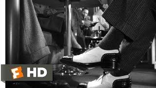 Strangers on a Train (1951) - Movie