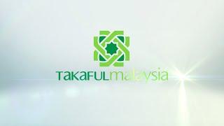 Takaful Malaysia myWealthPlus