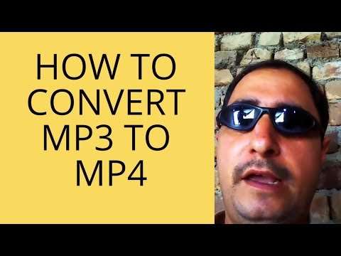 how-to-convert-mp3-audio-file-to-mp4-video-with-photo