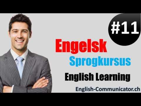 #7 Engelsk sprogkursus Cambridge Oxford English Gentofte Diploma