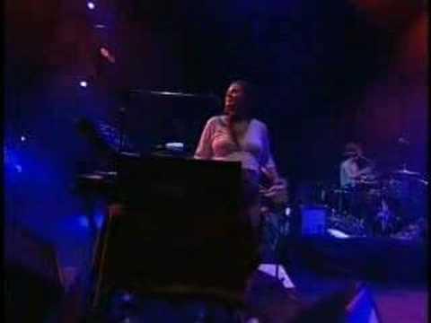 The Dandy Warhols-Get Off (Live)