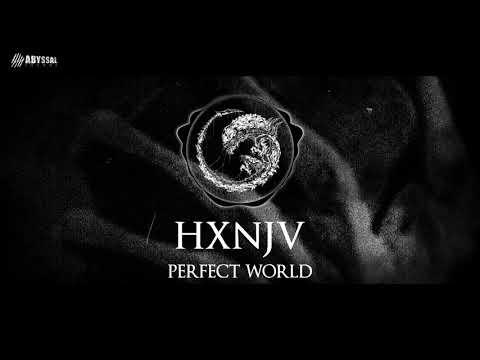 Hayley Kiyoko - Girls Like Girls from YouTube · Duration:  5 minutes