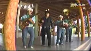 Play Besos Y Caricias