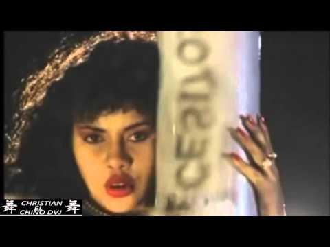 Tecno Merengue & Merengue House the best RECORDANDO EXITOS