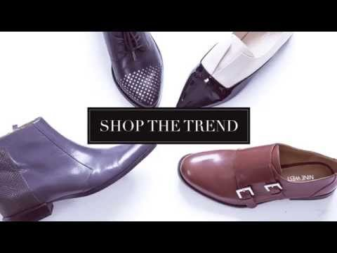 Menswear Style Out with Kyle Anderson
