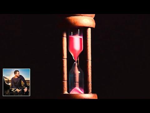 EMIN - Время-река (Альбом: