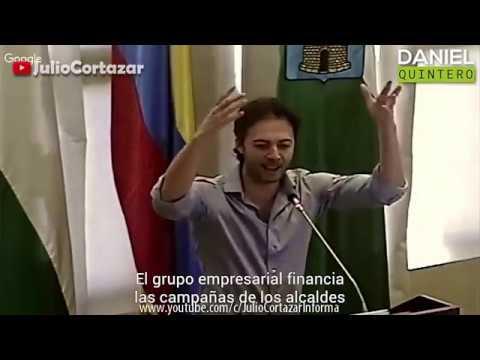 CORRUPCIÓN en Hidroituango / Venta de activos de EPM