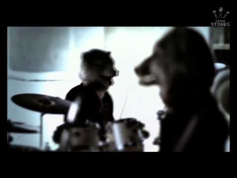 【MVフル】MAN WITH A MISSION「FROM YOUTH TO DEATH」