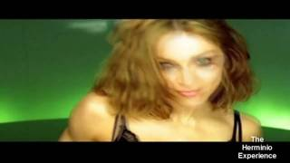 MADONNA - CELEBRATION - DANCE VIDEO REMIX