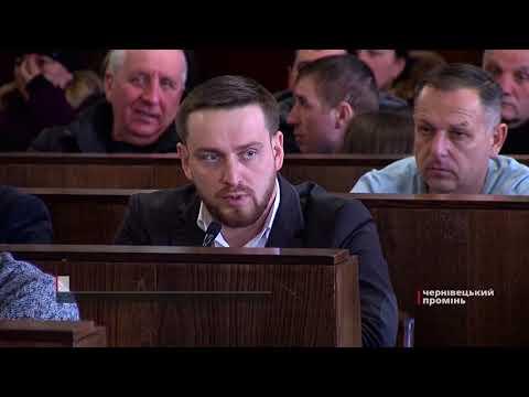 Чернівецький Промінь: «Калинівський ринок» за власні гроші відновить торгові місця, що знищив вогонь