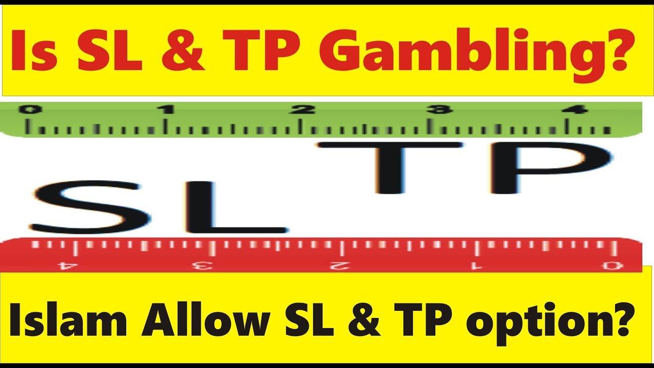 Is Forex Trading Gambling In Islam - Forex Strategies ...