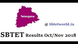 TS SBTET Advanced supplementary exam for C14 2014-17 batch| how to