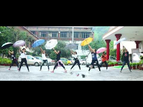 Ude Dil Befikre   Music Video   By AdtU...