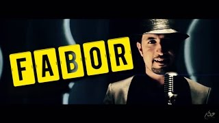 Issam kamal - FABOR (Exclusive Music Video) | (عصام كمال - فابور (فيديو كليب حصري