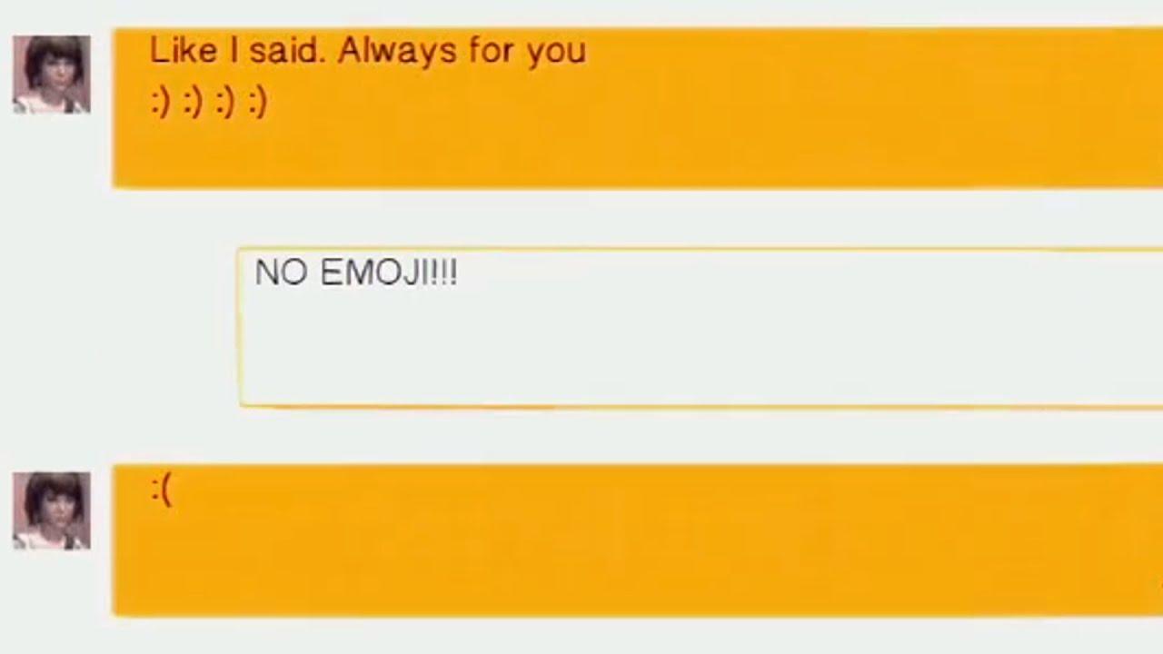 🙈 See-No-Evil Monkey Emoji (U 1F648)