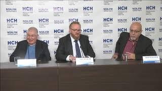 Депутат Виталий Милонов предложил посадить всех участников шоу Дом2