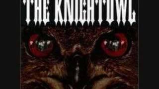 Knightowl Get
