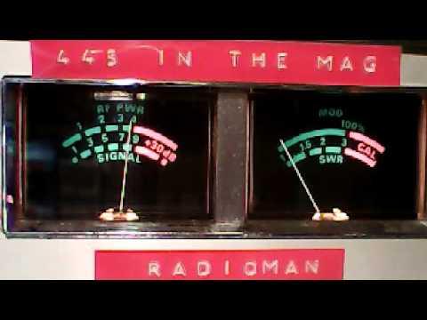 420 SDR RADIO ,NO MONEY MARYLAND,OTHERS